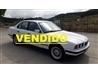 Carro usado, BMW Série 5 525 tds (143cv) (4p)