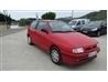 Carro usado, Seat Ibiza 1.3i CLX (55cv) (3p)