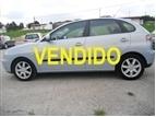 Carros usados, Seat Ibiza 1.4 TDi Reference (75cv) (5p)