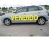 Carro usado, Seat Ibiza 1.4 TDi Reference (75cv) (5p)