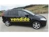 Carro usado, Mazda 5 MZR-CD 2.0 Sport
