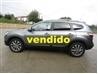 Carro usado, Nissan Qashqai+2 1.6 dCi Tekna Sport 360 (130cv) (5p)