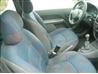 Carro usado, Renault Clio 1.2  RN (60cv) (5 lug) (3p)