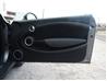 Carro usado, MINI Cooper D Cooper D (116cv) (5p)