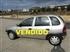 Carro usado, Opel Corsa 1.5 TD (67cv) (5p)