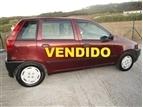 Carros usados, Fiat Punto 55 S (55cv) (5p)