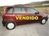 Carro usado, Fiat Punto 55 S (55cv) (5p)