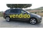 Carros usados, Kia Ceed SW 1.6 CRDi TX ISG (128cv) (5p)