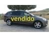 Carro usado, Kia Ceed SW 1.6 CRDi TX ISG (128cv) (5p)