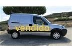 Carros usados, Peugeot Partner 190 C 1.6 HDi Renforcé (90cv) (4p)