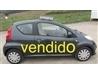 Carro usado, Peugeot 107 1.0 Trendy 2 Tronic
