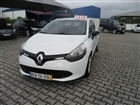 Carros usados, Renault Clio 1.5 dCi Pack (75cv) (3p)