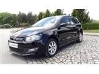 Carros usados, Volkswagen Polo 1.2 TDi BlueMotion (75cv) (5p)