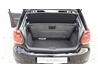 Carro usado, Volkswagen Polo 1.2 TDi BlueMotion (75cv) (5p)