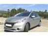 Carro usado, Peugeot 208 1.4 HDi Active (68cv) (5p)