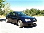 Carros usados, Audi A1 Sportback 1.6 TDI Sport (90cv) (5p)