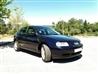 Carro usado, Audi A1 Sportback 1.6 TDI Sport (90cv) (5p)
