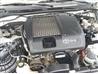 Carro usado, Toyota Hilux 2.5 D-4D 4WD CS CM AC (144cv) (2p)