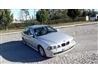 Carro usado, BMW Série 5 525 d (163cv) (4p)