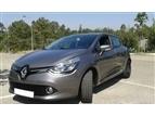 Carros usados, Renault Clio 1.5 dCi Dynamique S (90cv) (5p)