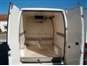 Carro usado, Citroen Jumper Furgao Longo Alto 31LH-2.5D (86cv) (3 lug) frigorifica