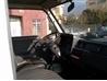 Carro usado, Toyota Dyna 250 Ch/Cab Simples RD  (3 lug) (2p) comercial