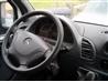 Carro usado, Mercedes-Benz Sprinter 416CDI/40 T. Alto Rod. Duplo (156cv) (3 l) FRIO FRIGORIFICA -20