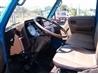Carro usado, Toyota DYNA 250 (BU81L) PRONTO SOCORRO PRONTO SOCORRO