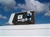 Carro usado, Citroen Jumpy Furgao 1.9TD (92cv) (3 lug) (5p) FRIO FRIGORIFICA-20