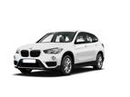 Carros usados, BMW X1 18 d xDrive Auto Advantage (150cv) (5p)