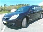 Carros usados, Opel Vectra Caravan 1.9 CDTi Comfort FP (120cv) (5p)