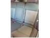 Carro usado, Opel Vectra Caravan 1.9 CDTi Comfort FP (120cv) (5p)