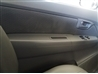 Carro usado, Toyota Hilux 2.5 D-4D 2WD CS CM (102cv) (2p)