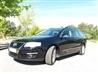 Carro usado, Volkswagen Passat V. 1.9 TDi BlueMotion (105cv) (5p)