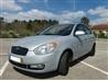 Carro usado, Hyundai Accent 1.5 CRDI 4P GLS