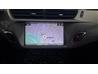 Carro usado, Citroen C3 1.4 HDi Exclusive (70cv) (5p)