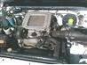 Carro usado, Nissan PIK UP  AVLGD22