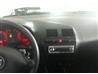 Carro usado, Seat Cordoba Vario 1.4 Passion AC (60cv) (5p)