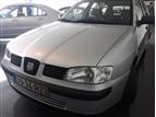 Carros usados, Seat Cordoba Vario 1.4 Passion AC (60cv) (5p)