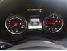 Carro usado, Mercedes-Benz Classe C 220 BlueTEC Avantgarde+ (170cv) (5p)