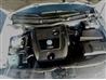 Carro usado, Volkswagen Golf Variant 1.9 TDi Highline (130cv) (5p)