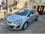 Opel Corsa 1.3 CDTi Van (75cv) (3p)