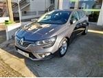 Renault Mégane 1.5 dCi Dynamique S/S (110cv) (5p)