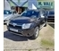 Dacia Duster 1.5 dCi Pack (85cv) (5p)
