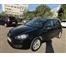 Volkswagen Golf 1.6 TDi Trendline (90cv) (5p)