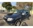 Dacia Duster 1.5 dCi Confort Cuir (110cv) (5p)