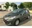 Peugeot 207 SW 1.6 HDi Trendy (90cv) (5p)