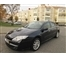 Renault Laguna 2.0 dCi Luxe (150cv) (5p)