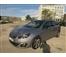 Peugeot 308 SW 2.0 BlueHDi GT Line (150cv) (5p)