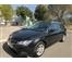Seat Leon ST 1.6 TDi Style Ecomotive (105cv) (5p)